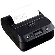 Cashino PTP-III WiFi - mobile printer