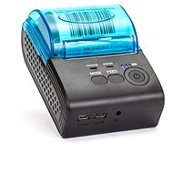 Mosh MSH-5805 - mobile printer