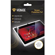 "Yenkee YPF 10UNICL 10.1 ""transparent - Screen protector"