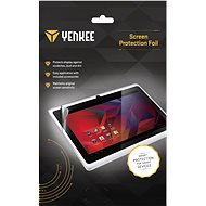 "Yenkee YPF 10UNIMT 10.1 ""anti-glare - Screen protector"