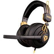 Yenkee YHP 3010 Hornet - Gaming Headset