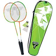 Attacker set - badminton set
