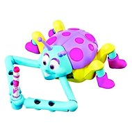 Drawing Lady Doodle Dotty - Creative Toy