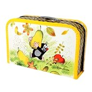 Pear and Pear - Case - Kids' Briefcase