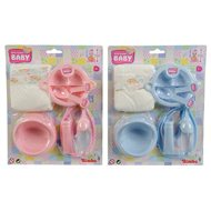 Simba Accessories for New BabyBorn Doll - Doll Accessory