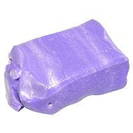 Intelligent Plasticine - Electric Lilac - Clay