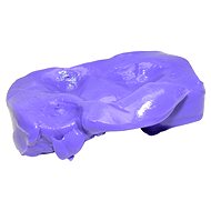 Intelligent Plasticine - Purple (basic) - Clay