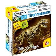 Discovery Fossil T-Rex - Creative Kit