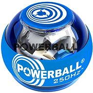 Powerball 250Hz Blue - Fitness Accessory
