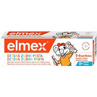 ELMEX Kids 50 ml - Whitening Toothpaste