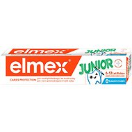 ELMEX Junior 75 ml - Toothpaste