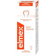 ELMEX Caries Protection 400 ml - Mouthwash