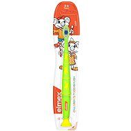 ELMEX Children 3-6 - Toothbrush