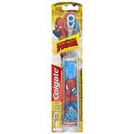 COLGATE Kids Spiderman Battery - Toothbrush