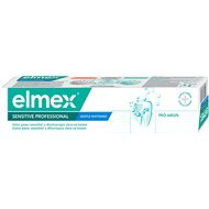 ELMEX Sensitive Professional Whitening 75 ml - Whitening Toothpaste