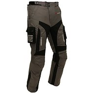Spark GT Turismo - Trousers