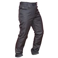 Spark Jeans - Trousers