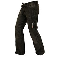 Spark Metro, jeans - Trousers