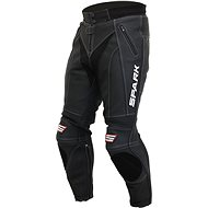 Spark ProComp - Trousers