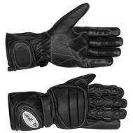 MAXTER motorcycle glove leather - moto gloves
